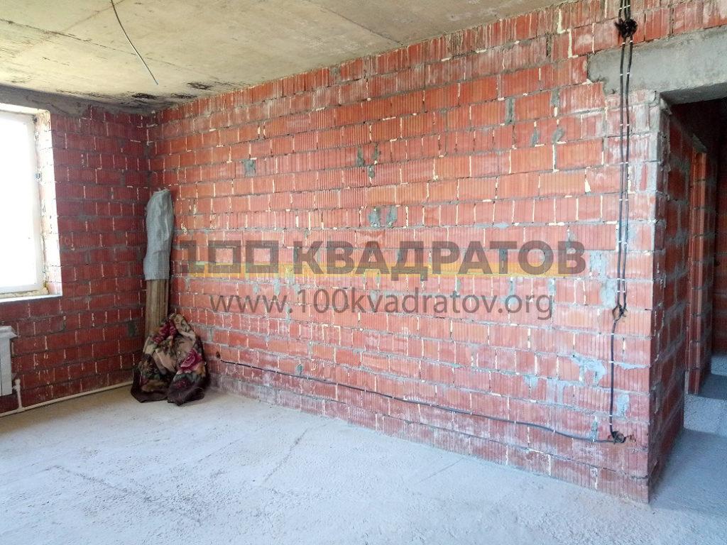 Механизированная штукатурка стен: автоматическая гипсовая или бетонная машинная работа по выравниванию, все плюсы и минусы, выбор оборудования