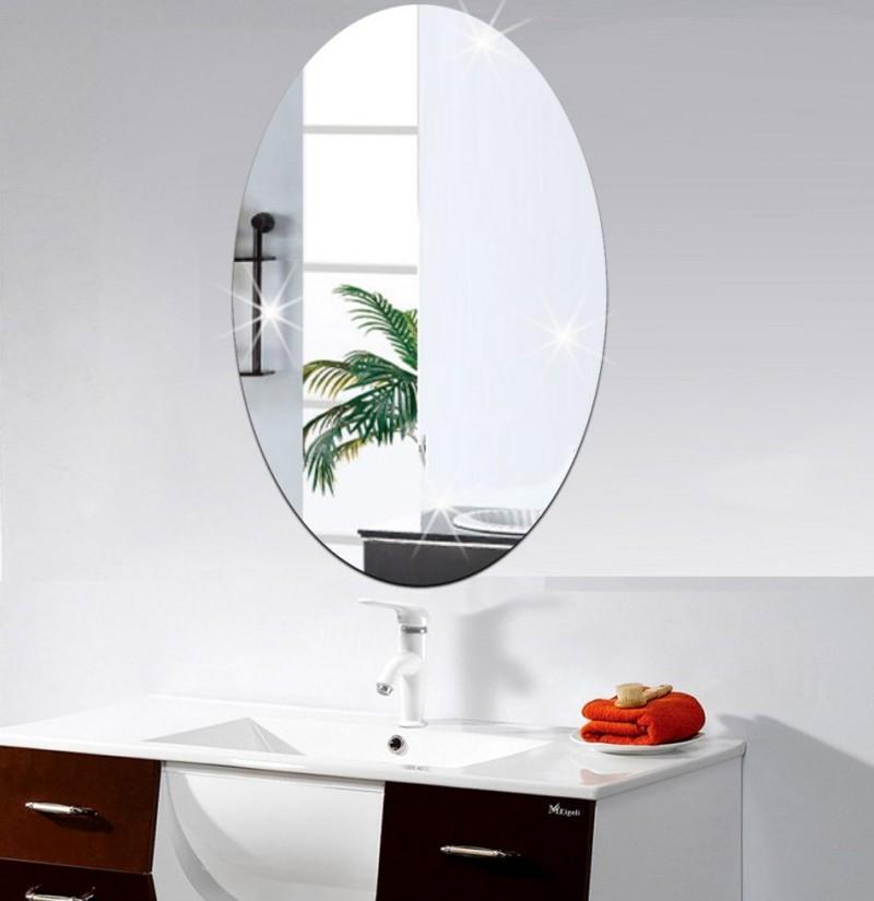 Зеркало в раме – 130 фото лучших идей создания оригинального оформления своими руками