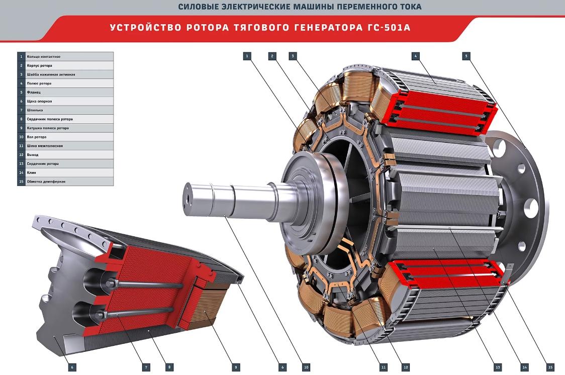 Генератор ников, генератор никнеймов