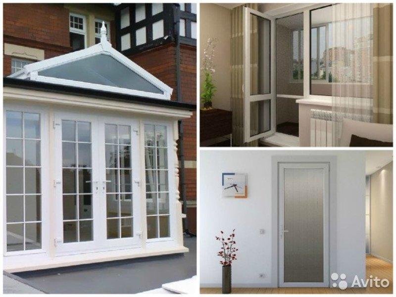 Пластиковые входные двери для частного дома из пвх: наружные модели, фото, отзывы, установка