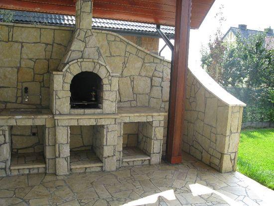 Печь для беседки (59 фото):  готовые проекты конструкций с печкой или барбекю из кирпича своими руками, печной комплекс с размерами