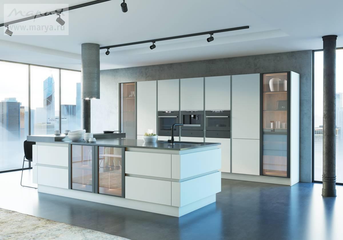 Кухни мария − каталог с фото лучших моделей мебели, официальный сайт и отзывы