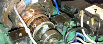 Мотокультиватор мастер мк-265 с американским двигателем