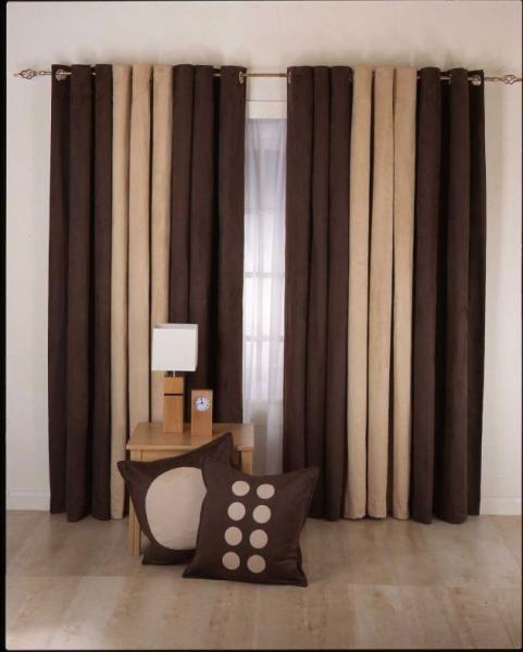 Шторы в спальню (137 фото): современные идеи для дизайна красивых занавесок, новинки портьер. как повесить шторы в интерьере и оформить окно?