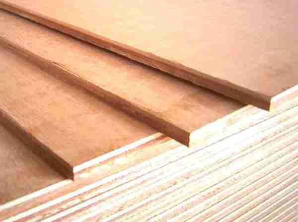 Мебельная фанера: какую лучше использовать? ламинированная фанера и другие виды. из фанеры какой толщины делают мебель?