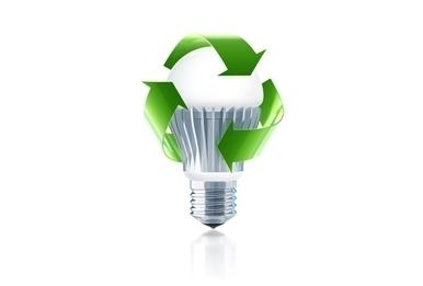 как выбрать светодиодную лампу для квартиры