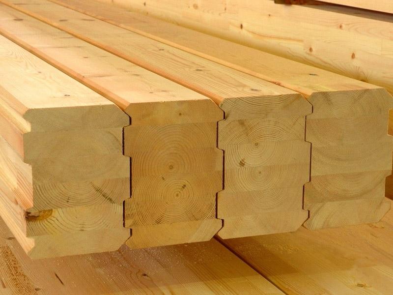 Утеплитель для стен внутри дома на даче: цена, характеристики материала