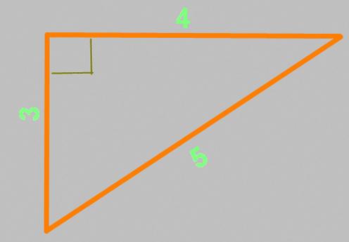 Диагональ монитора: как узнать максимальную диагональ матрицы для компьютера в дюймах или сантиметрах и таблица для этого