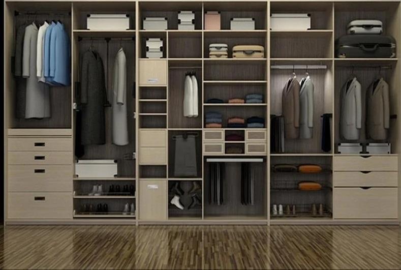 Размеры шкафов-купе в прихожую (27 фото): глубина 30, 35, 40 и 45, 50 и 90 см, ширина 2 и 3 метра, стандартная высота шкафа-купе