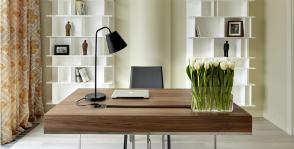 Как украсить офис к новому году 2021 своими руками: фото, идеи декора