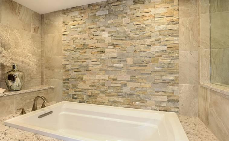 Клей для гипсовой плитки: белый клей и вариант «под кирпич» для декоративных покрытий, чем клеить плитку на стену
