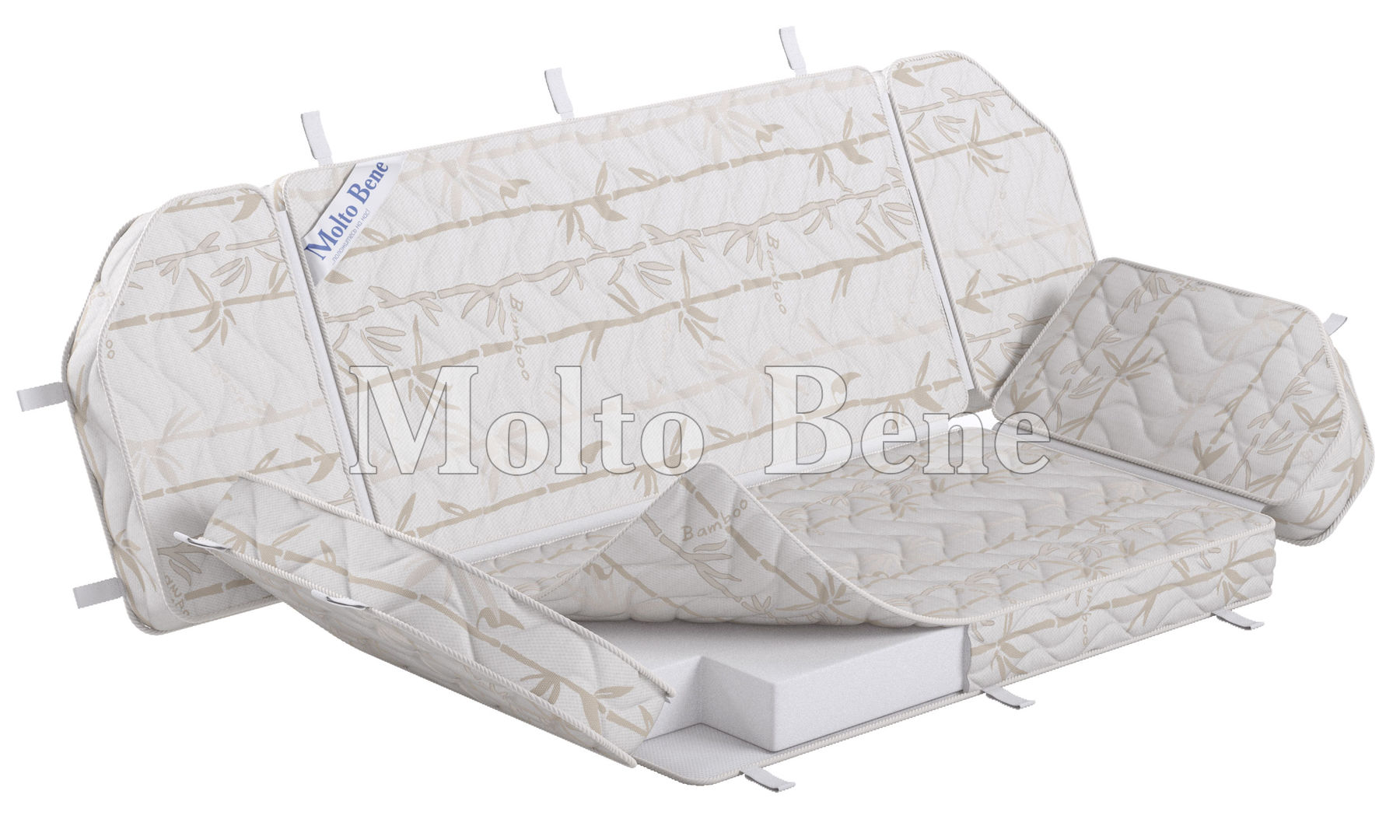 Диваны с механизмом «клик-кляк» (77 фото): диван-кровать с ортопедическим матрасом и другие модели. их перетяжка. как они раскладываются? отзывы покупателей
