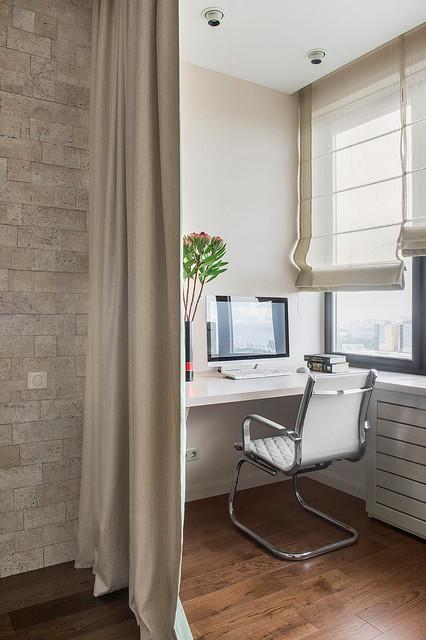 Интерьер мужской комнаты для парня +75 фото примеров дизайна