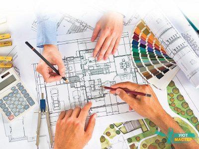 Недорогие дизайн проекты квартир: 1000+ вариантов в разных стилях