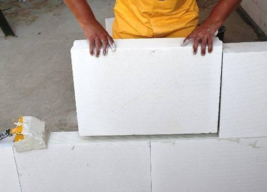 Клей для пазогребневых плит: «волма», knauf и другой клей для пгп, расход гипсового клея для монтажа пазогребня