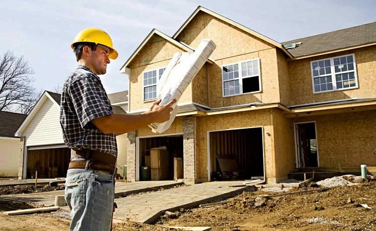 Лучшие каркасные дома: топ-130 фото вариантов. советы по постройке своими руками и при выборе строительных фирм. выбор каркаса и технологии сооружения