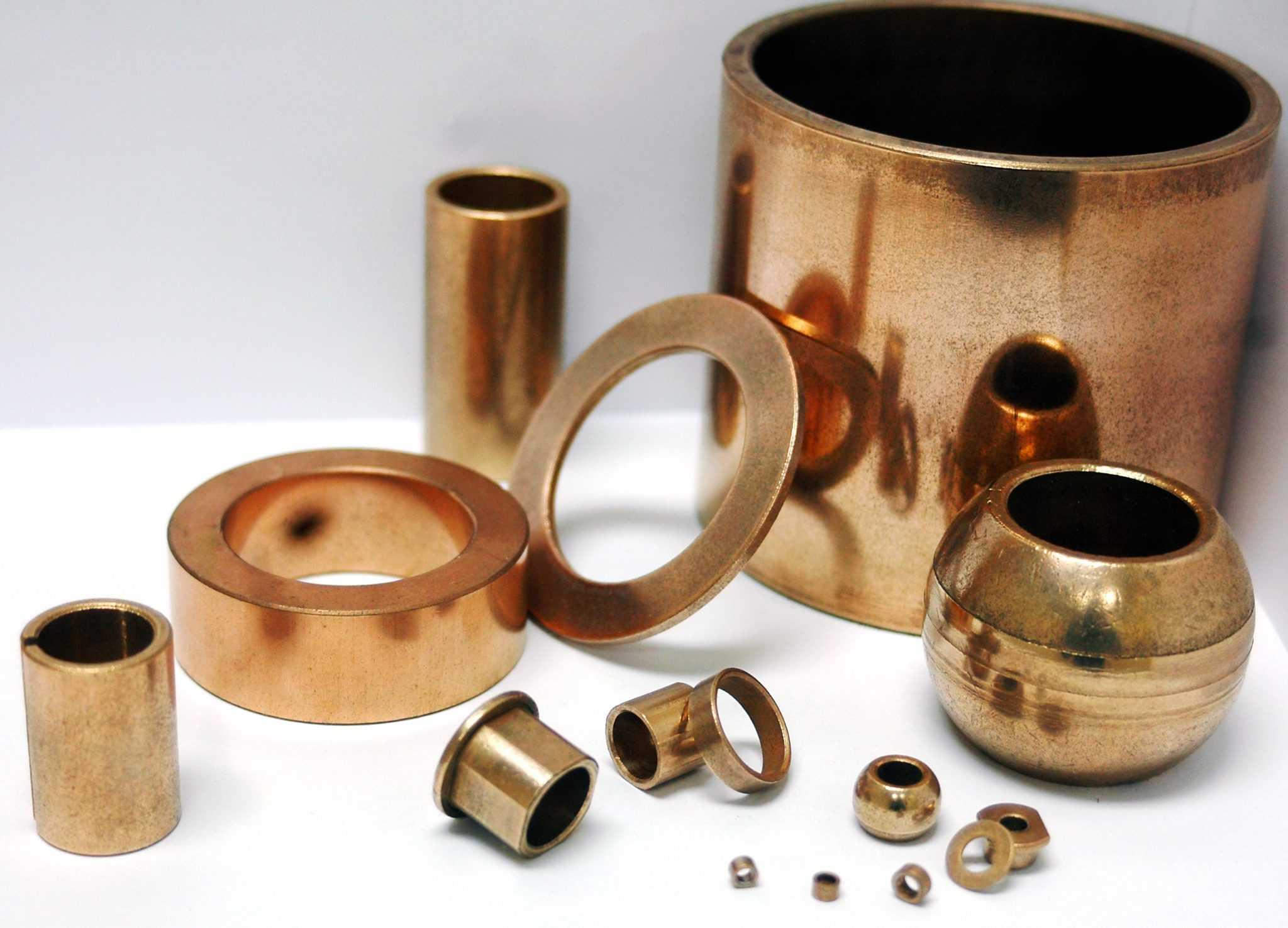 Как отличить нержавейку от других металлов?