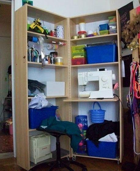 Дизайн рабочего кабинета: обстановка, освещение фото интерьера