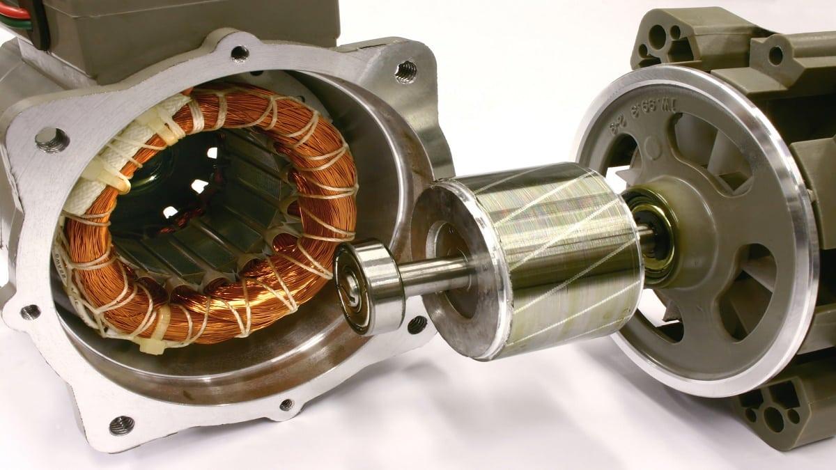 Ветрогенератор своими руками: из автомобильного генератора и на неодимовых магнитах - как сделать лопасти самому для частного дома