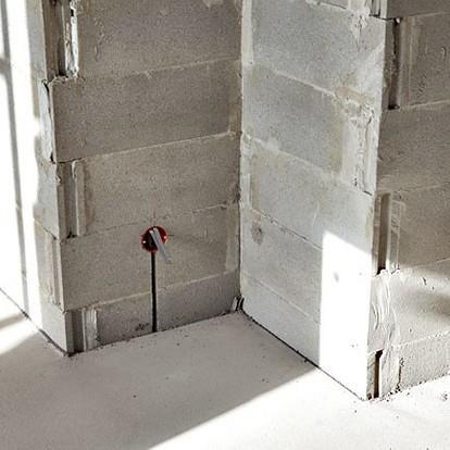 Из чего лучше делать перегородки в квартире из блоков или из гипсокартона