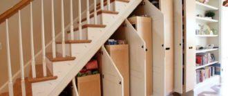 Как сделать шкаф купе: легко ли собрать своими руками модный тип мебели?
