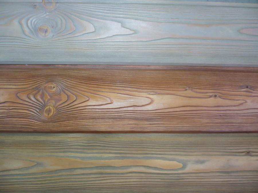 Пинотекс для наружных работ по дереву: цвета, палитра, виды покрытий и цены