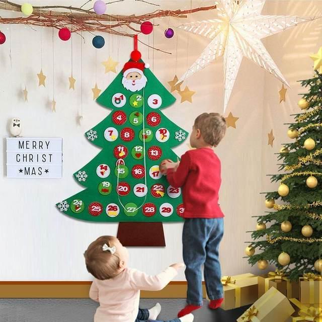 Как украсить дом к новому году? 92 фото новогодние украшения своими руками, идеи оформления и декора дома