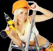 Топ-7 лучших способов брать бесплатные заказы на ремонт и строительство в интернете
