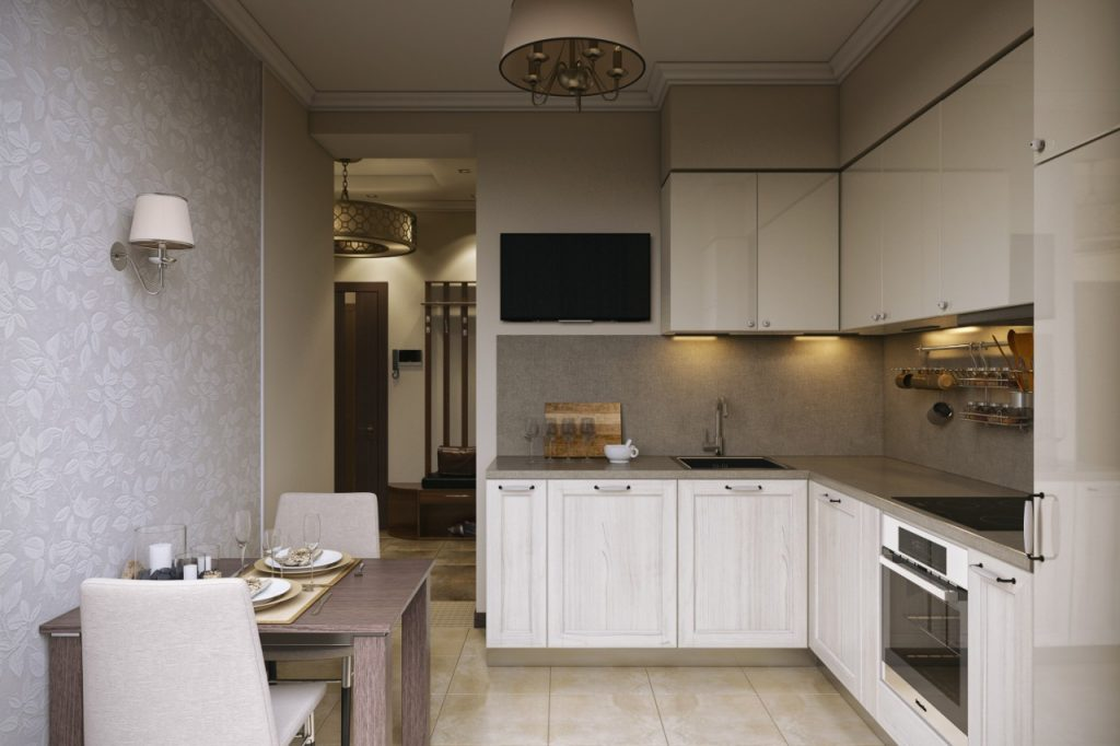 """Мебельная фабрика """"стильные кухни"""" отзывы - ответы от официального представителя - первый независимый сайт отзывов россии"""