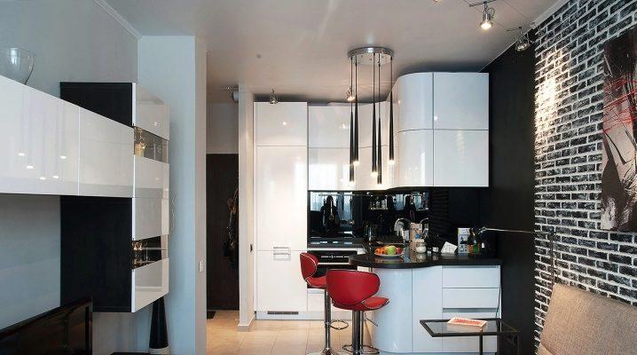 картины для кухни фото в интерьере