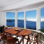 Правильный монтаж металлопластиковых окон