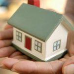 Покупка квартиры - ответственное и серьезное дело