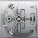 Как выбрать сейф-дверь: полезные советы