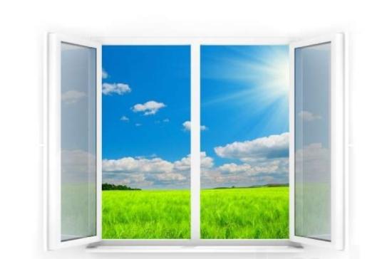 вредны ли пластиковые окна