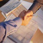 Как правильно выбрать фирму по ремонту квартиры