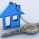 Проблемы с которыми может столкнуться арендодатель жилого объекта недвижимости