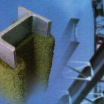 Способы огнезащиты металлоконструкций