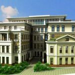 Продажа элитного жилья в столице