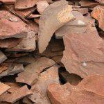 Натуральный камень – всегда актуально