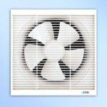 Ventilation_Fan