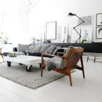 Расходы на капитальный ремонт комнаты можно сократить