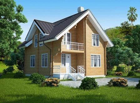 stroitelstvo-dom-brus