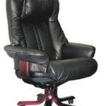 Выбор кресла для руководителя компании