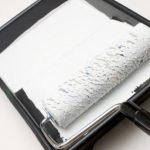Валики для покраски стен – выбираем качественный инструмент