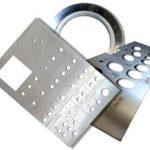 Маркировка металла: технология, оборудование, цена, расходные материалы