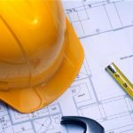 Лицензия на строительно монтажные работы: виды лицензий, как получить