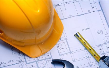 Лицензия на строительные работы московская область