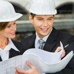 Экспертиза строительных работ: порядок проведения, стоимость, назначение