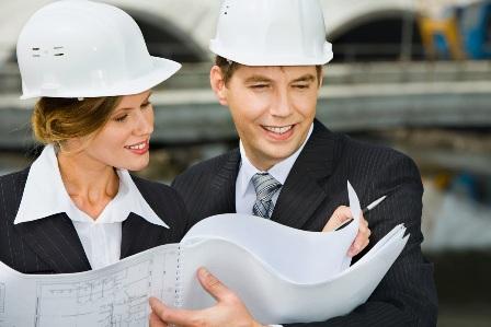Строительная экспертиза  порядок проведения строительно