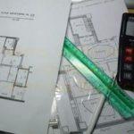 Как составить смету на ремонт квартиры